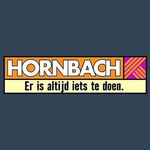 Profile picture for Hornbach NL