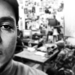 Profile picture for Myndframe Ent.
