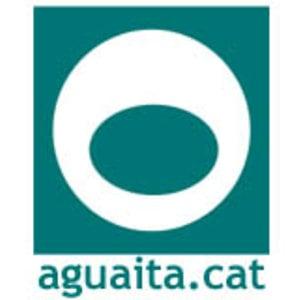 Profile picture for Aguaita.cat