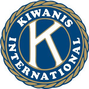 Profile picture for Kiwanis International