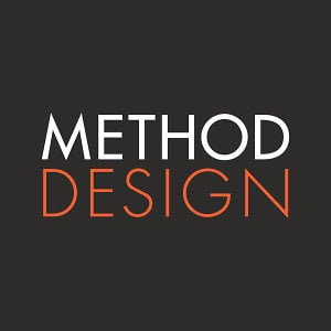 Profile picture for Method Design