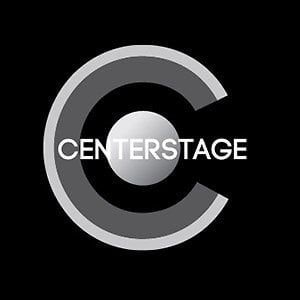 Profile picture for CENTERSTAGE
