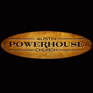 Profile picture for Austin Powerhouse Church