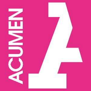 Profile picture for Acumen