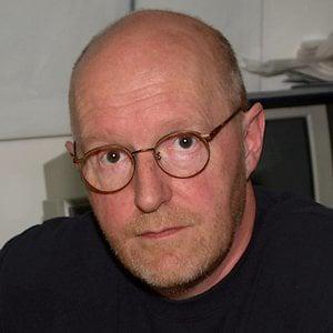 Profile picture for Leo Johannsson