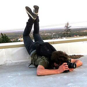 Profile picture for Brandon Pulyk