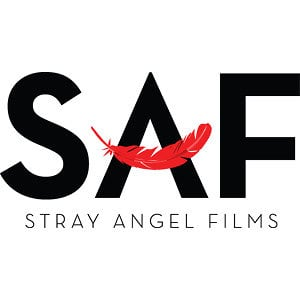 Profile picture for Stray Angel Films