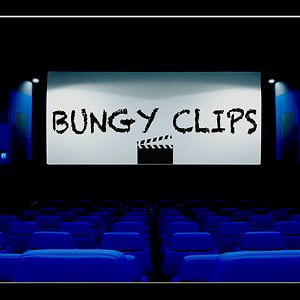 Profile picture for bungy clips