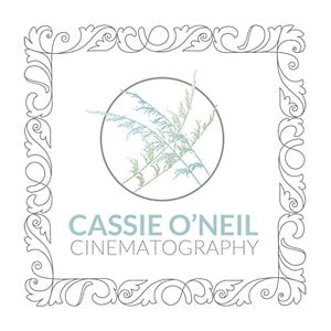Profile picture for Cassie O'Neil Cinematography