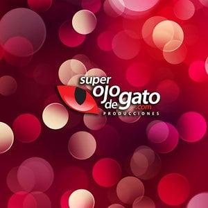 Profile picture for SuperOjodeGatoProducciones