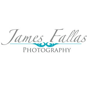 Profile picture for James Fallas Photo & Video