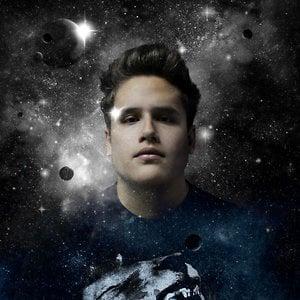 Profile picture for Luis Solano