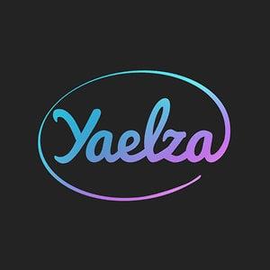 Profile picture for Yael Zilberfeld