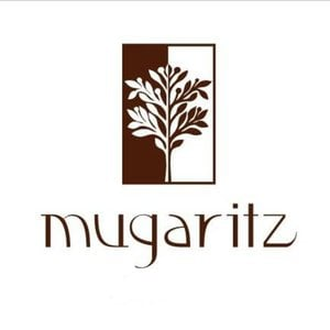 Profile picture for Mugaritz