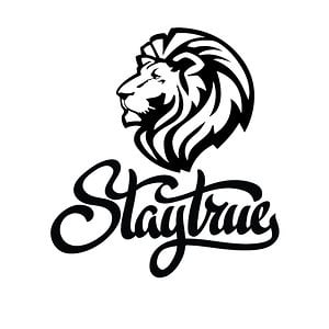 Profile picture for StayTrue4life