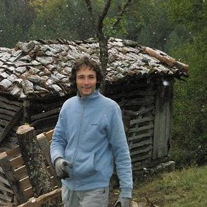 Profile picture for vladimir andonov