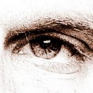 Profile picture for artnok
