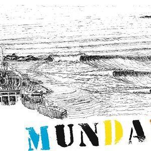 Profile picture for Mundaka Surf Shop