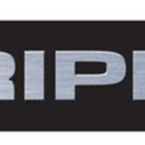 Profile picture for Grippit