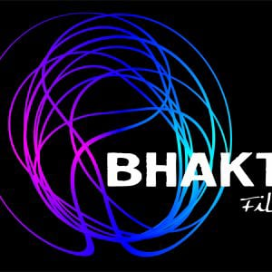 Profile picture for Bhakti Films