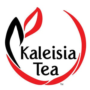 Profile picture for Kaleisia Tea