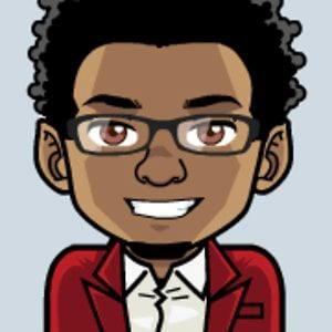 Profile picture for Adetoksy