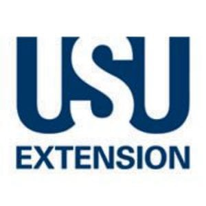 Profile picture for USU Extension