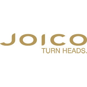 Profile picture for Joico Hair Care Products