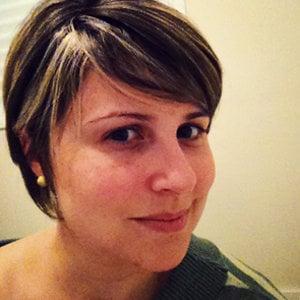 Profile picture for Fabiane Lazzareschi