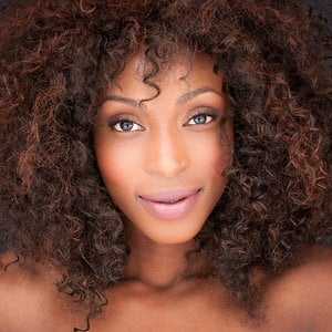 Profile picture for lisa berry