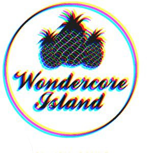 Profile picture for Wondercore Island