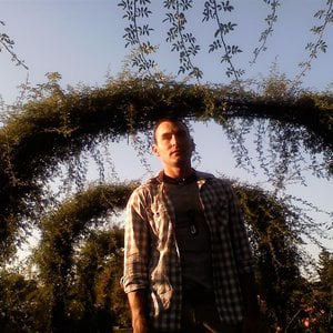 Profile picture for Matthew Kramer-LaPadula