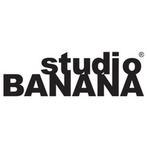Profile picture for Studio Banana