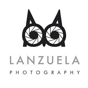 Profile picture for mateo lanzuela