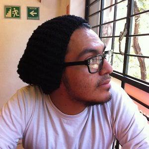 Profile picture for Eduardo Camaz