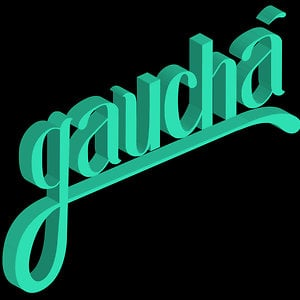 Profile picture for las gaucha