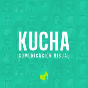 Profile picture for Kucha