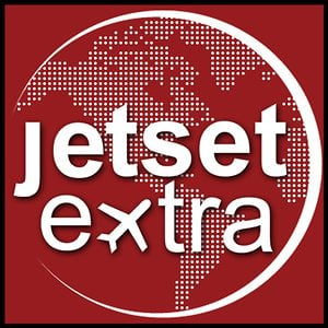 Profile picture for Jetset Extra