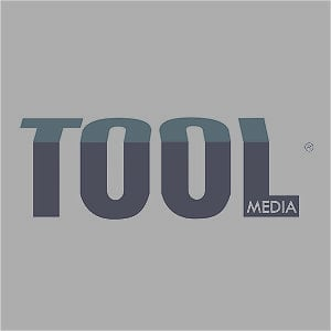 Profile picture for Tool Media