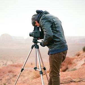 Profile picture for Luke Lindgren