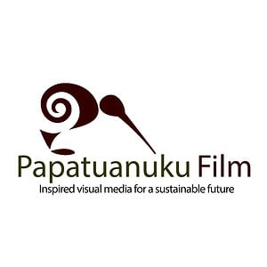 Profile picture for Papatuanuku Film