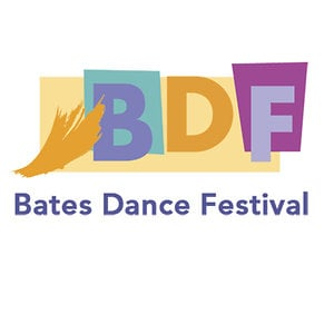 Profile picture for Bates Dance Festival