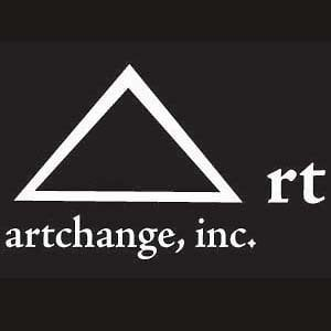 Profile picture for Artchange, Inc.