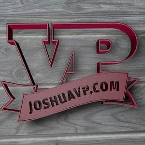 Profile picture for Joshua VP