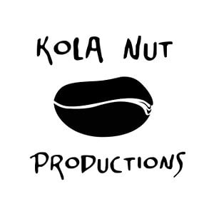 Profile picture for Kola Nut Productions