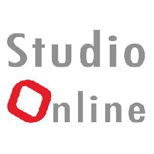 Profile picture for Studio Online