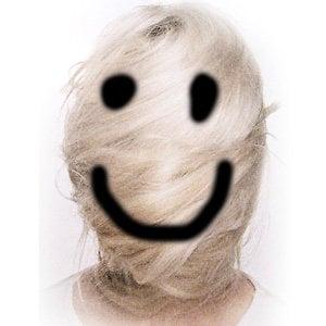 Profile picture for Rebekka