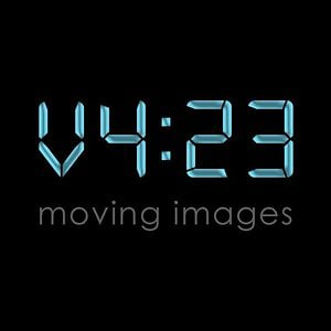 Profile picture for V4:23 - Moving Images