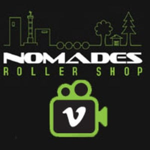 Profile picture for NOMADES TV