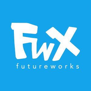 Profile picture for FutureWorks